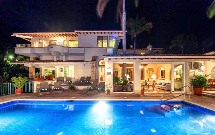 Foto de casa en venta en  , sierra del mar, puerto vallarta, jalisco, 2030480 No. 67