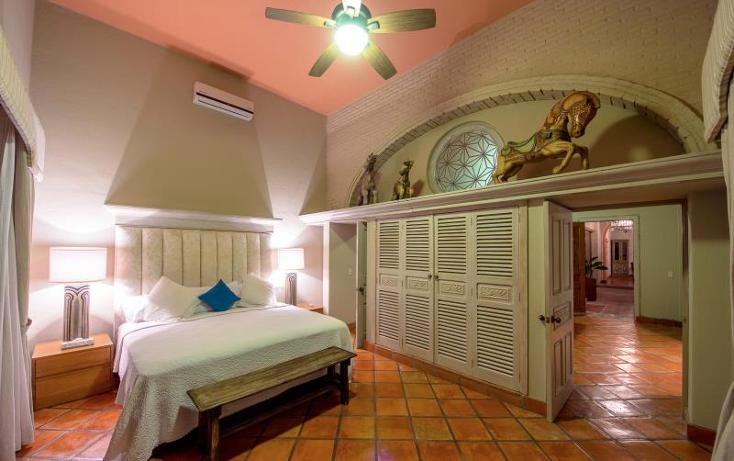 Foto de casa en venta en  , sierra del mar, puerto vallarta, jalisco, 2030480 No. 68