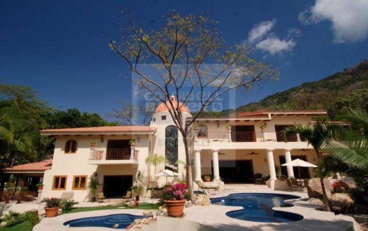 Foto de casa en venta en sierra del mar, sierra del mar, puerto vallarta, jalisco, 1414063 no 03