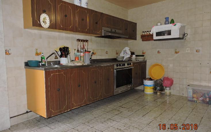 Foto de casa en venta en  , sierra del valle, iztapalapa, distrito federal, 1834072 No. 05
