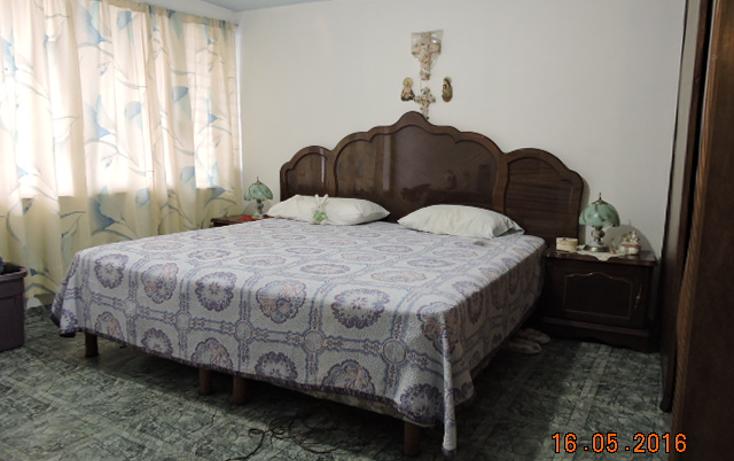 Foto de casa en venta en  , sierra del valle, iztapalapa, distrito federal, 1834072 No. 15