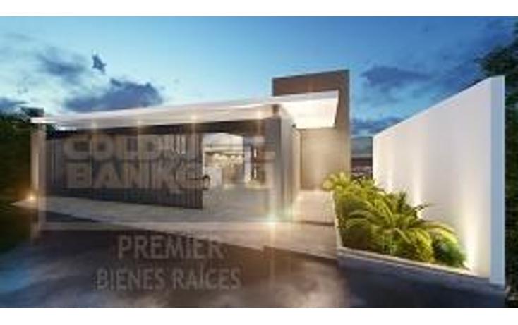 Foto de casa en venta en sierra del valle , residencial sierra del valle, san pedro garza garcía, nuevo león, 2172504 No. 06