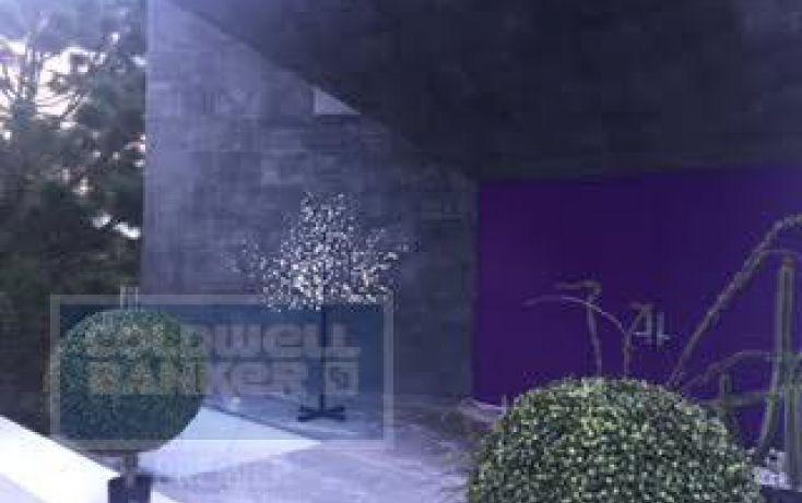 Foto de casa en venta en sierra del valle, residencial sierra del valle, san pedro garza garcía, nuevo león, 2764073 no 02
