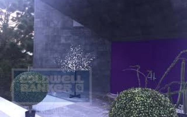Foto de casa en venta en sierra del valle , residencial sierra del valle, san pedro garza garcía, nuevo león, 2764073 No. 02