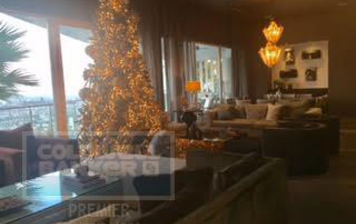 Foto de casa en venta en sierra del valle, residencial sierra del valle, san pedro garza garcía, nuevo león, 2764073 no 03