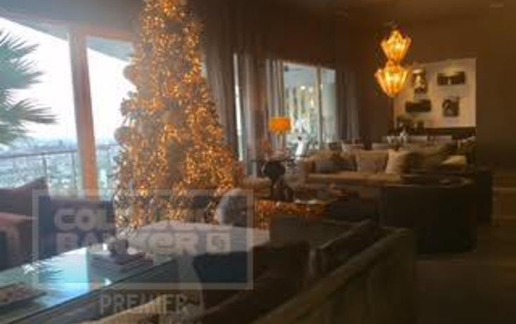 Foto de casa en venta en sierra del valle , residencial sierra del valle, san pedro garza garcía, nuevo león, 2764073 No. 03