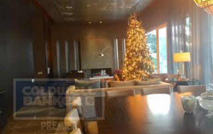 Foto de casa en venta en sierra del valle, residencial sierra del valle, san pedro garza garcía, nuevo león, 2764073 no 04