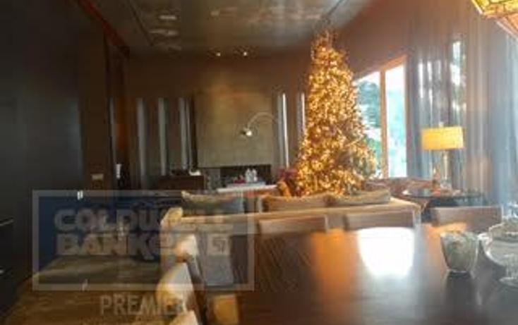 Foto de casa en venta en sierra del valle , residencial sierra del valle, san pedro garza garcía, nuevo león, 2764073 No. 04