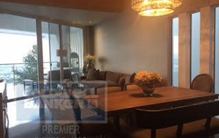 Foto de casa en venta en sierra del valle , residencial sierra del valle, san pedro garza garcía, nuevo león, 2764073 No. 06