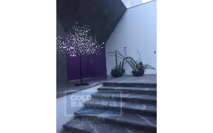 Foto de casa en venta en sierra del valle, residencial sierra del valle, san pedro garza garcía, nuevo león, 2764073 no 07