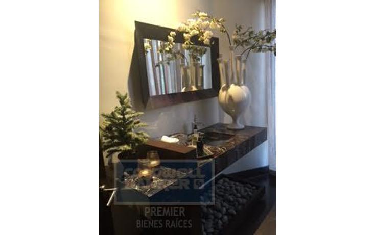 Foto de casa en venta en sierra del valle, residencial sierra del valle, san pedro garza garcía, nuevo león, 2764073 no 08