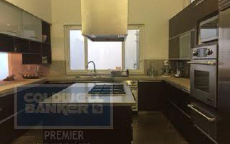 Foto de casa en venta en sierra del valle, residencial sierra del valle, san pedro garza garcía, nuevo león, 2764073 no 09