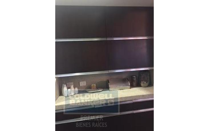 Foto de casa en venta en sierra del valle , residencial sierra del valle, san pedro garza garcía, nuevo león, 2764073 No. 10