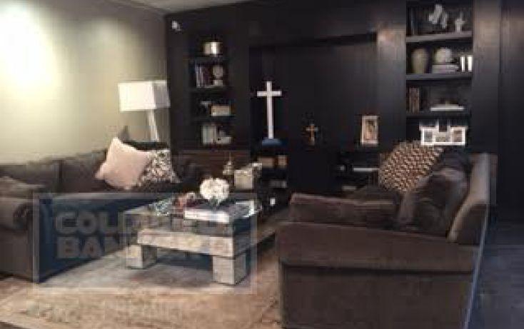 Foto de casa en venta en sierra del valle, residencial sierra del valle, san pedro garza garcía, nuevo león, 2764073 no 11