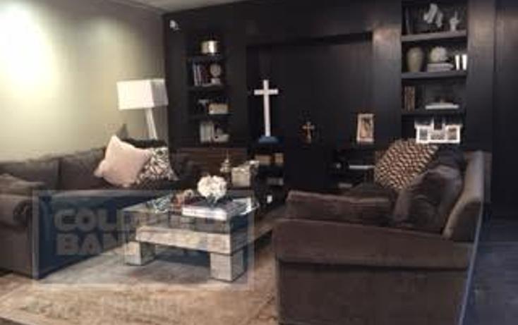 Foto de casa en venta en sierra del valle , residencial sierra del valle, san pedro garza garcía, nuevo león, 2764073 No. 11