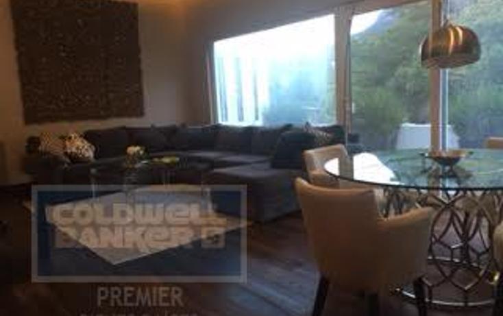 Foto de casa en venta en sierra del valle , residencial sierra del valle, san pedro garza garcía, nuevo león, 2764073 No. 12