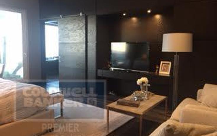 Foto de casa en venta en sierra del valle , residencial sierra del valle, san pedro garza garcía, nuevo león, 2764073 No. 13