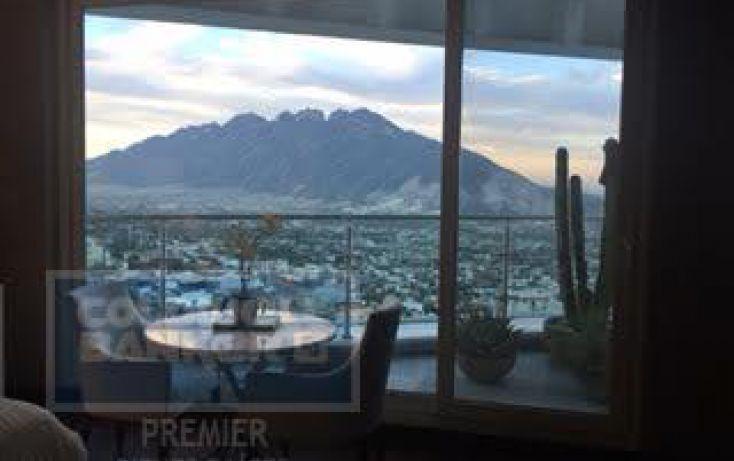Foto de casa en venta en sierra del valle, residencial sierra del valle, san pedro garza garcía, nuevo león, 2764073 no 14