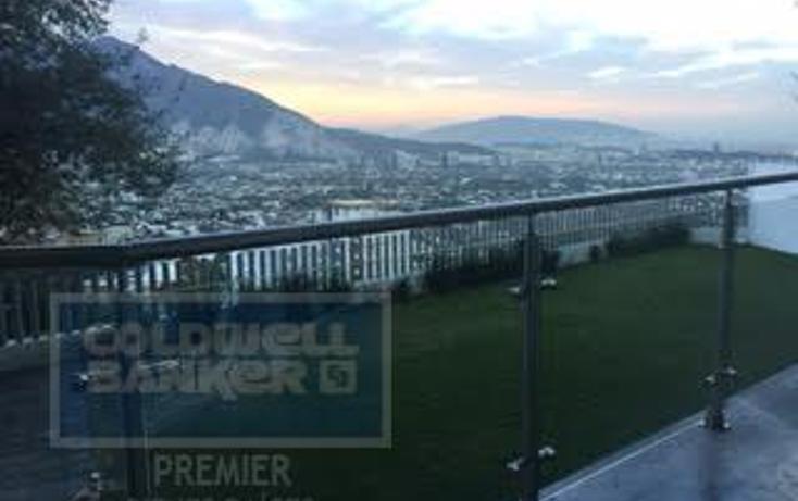 Foto de casa en venta en sierra del valle , residencial sierra del valle, san pedro garza garcía, nuevo león, 2764073 No. 15
