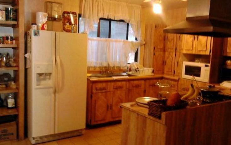 Foto de casa en venta en sierra gorda 11, pathé, querétaro, querétaro, 838707 no 02