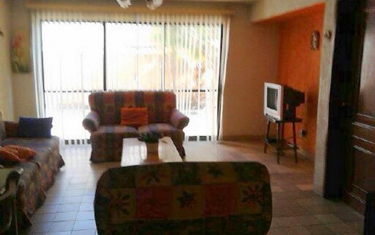 Foto de casa en venta en sierra gorda 11, pathé, querétaro, querétaro, 838707 no 03