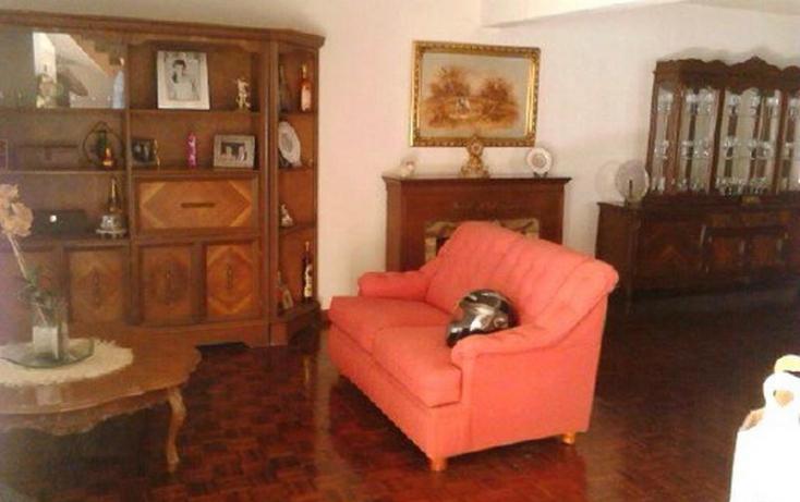 Foto de casa en venta en sierra gorda 11, pathé, querétaro, querétaro, 838707 no 04
