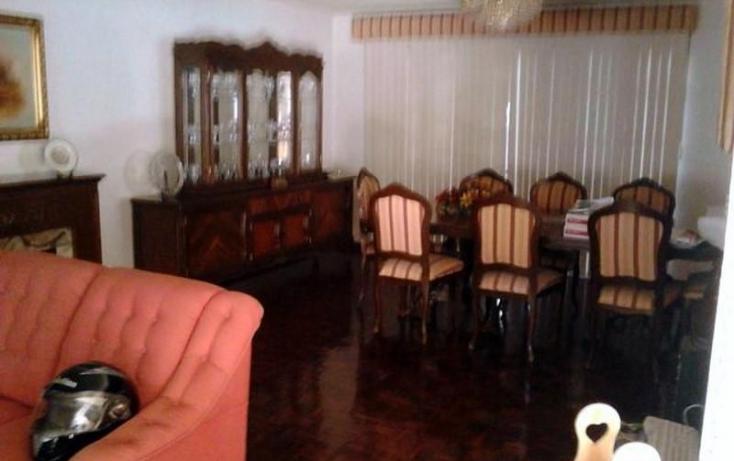 Foto de casa en venta en sierra gorda 11, pathé, querétaro, querétaro, 838707 no 05