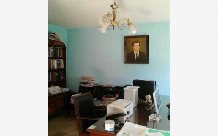 Foto de casa en venta en sierra gorda 11, pathé, querétaro, querétaro, 838707 no 06