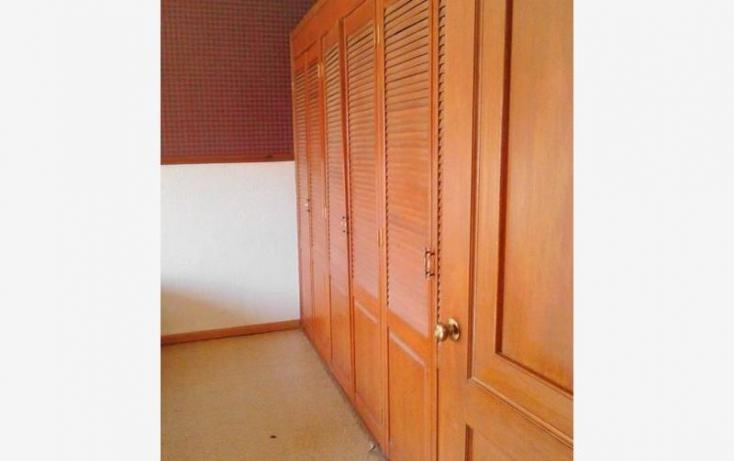Foto de casa en venta en sierra gorda 11, pathé, querétaro, querétaro, 838707 no 07