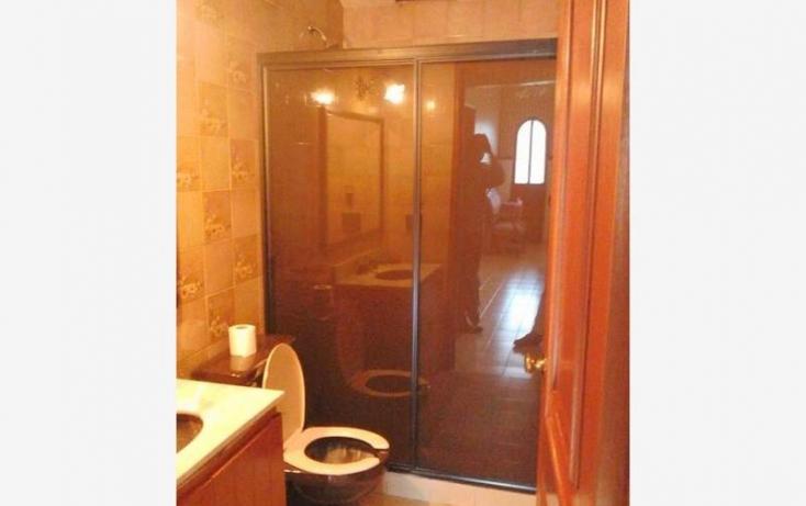 Foto de casa en venta en sierra gorda 11, pathé, querétaro, querétaro, 838707 no 08