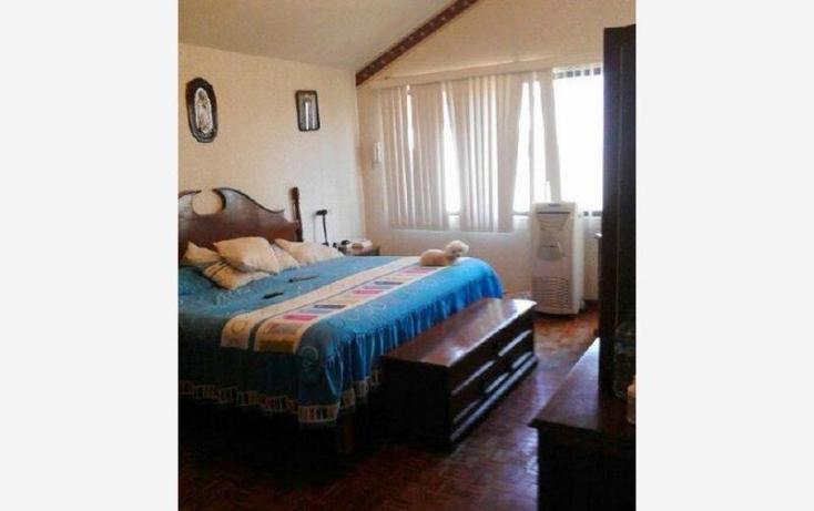 Foto de casa en venta en sierra gorda 11, pathé, querétaro, querétaro, 838707 no 09