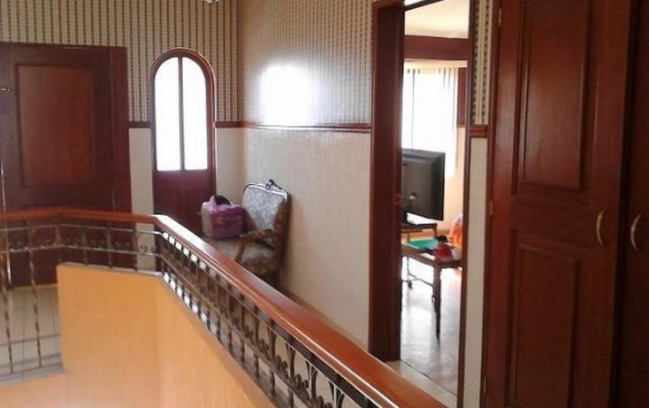 Foto de casa en venta en sierra gorda 11, pathé, querétaro, querétaro, 838707 no 10