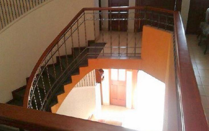 Foto de casa en venta en sierra gorda 11, pathé, querétaro, querétaro, 838707 no 11