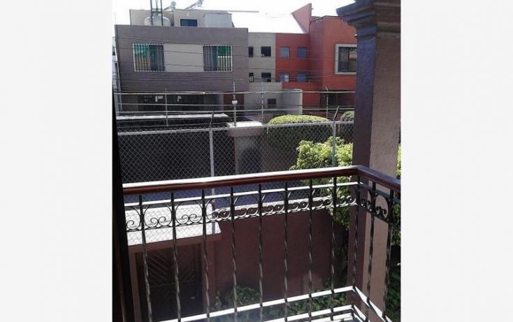 Foto de casa en venta en sierra gorda 11, pathé, querétaro, querétaro, 838707 no 12
