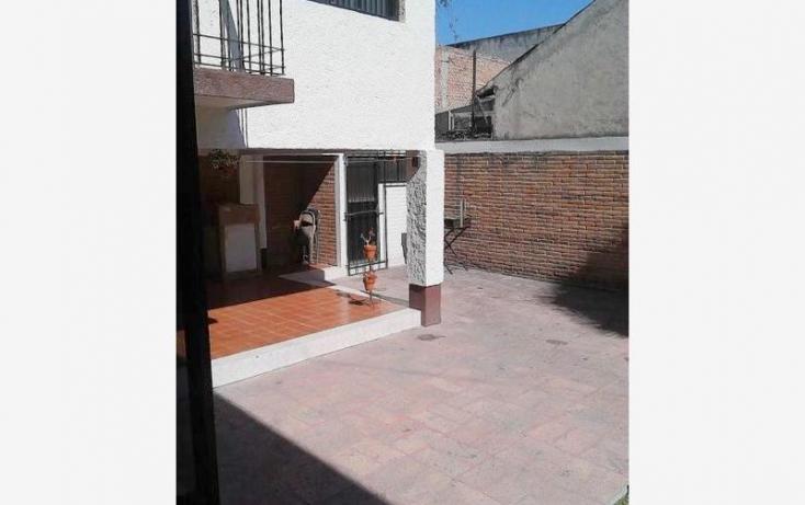 Foto de casa en venta en sierra gorda 11, pathé, querétaro, querétaro, 838707 no 14