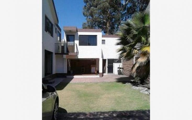 Foto de casa en venta en sierra gorda 11, pathé, querétaro, querétaro, 838707 no 15
