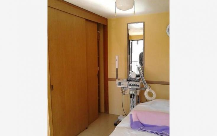 Foto de casa en venta en sierra gorda 11, pathé, querétaro, querétaro, 838707 no 16
