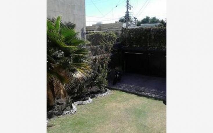 Foto de casa en venta en sierra gorda 11, pathé, querétaro, querétaro, 838707 no 17