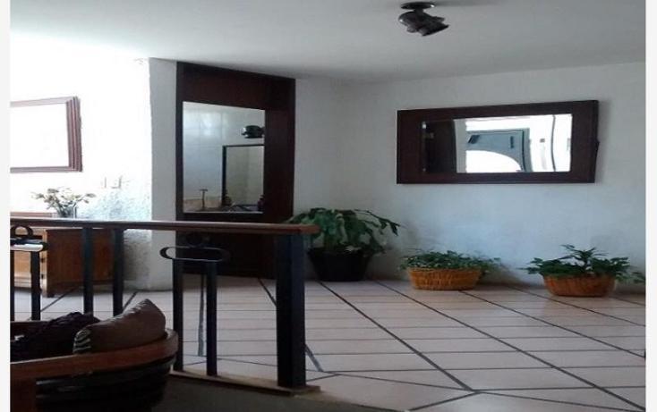 Foto de casa en venta en sierra gorda 31, pathé, querétaro, querétaro, 796975 no 05