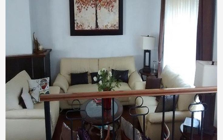 Foto de casa en venta en sierra gorda 31, pathé, querétaro, querétaro, 796975 no 08