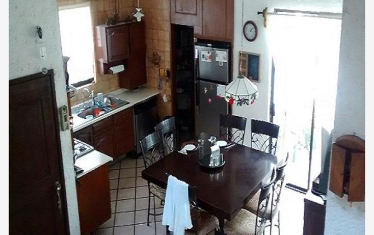 Foto de casa en venta en sierra gorda 31, pathé, querétaro, querétaro, 796975 no 09