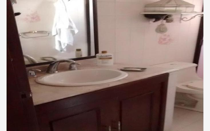Foto de casa en venta en sierra gorda 31, pathé, querétaro, querétaro, 796975 no 11