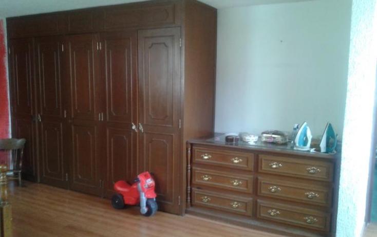 Foto de casa en venta en sierra gorda 49, pathé, querétaro, querétaro, 885353 no 02