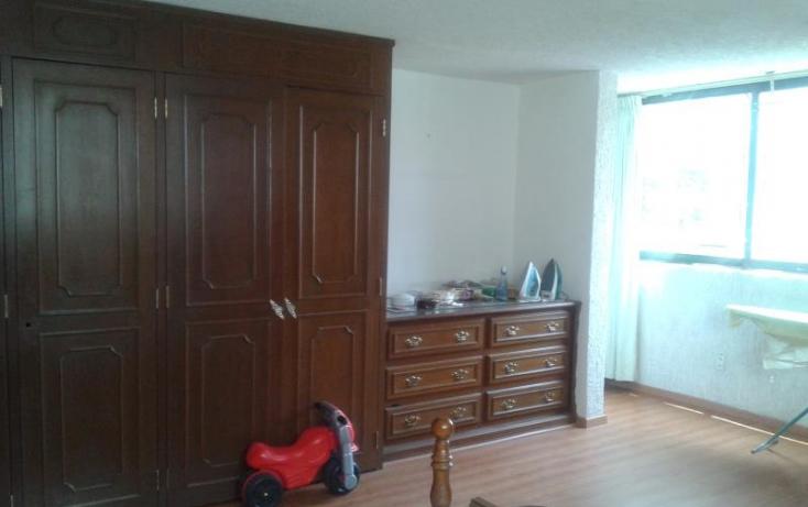 Foto de casa en venta en sierra gorda 49, pathé, querétaro, querétaro, 885353 no 03