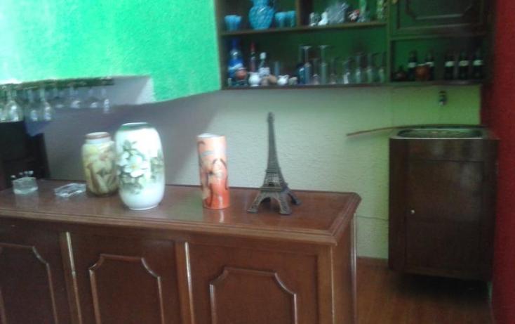 Foto de casa en venta en sierra gorda 49, pathé, querétaro, querétaro, 885353 no 07