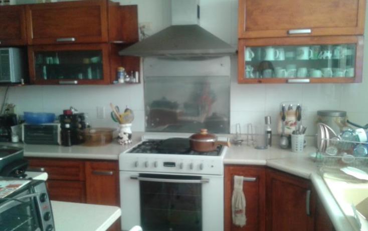 Foto de casa en venta en sierra gorda 49, pathé, querétaro, querétaro, 885353 no 10