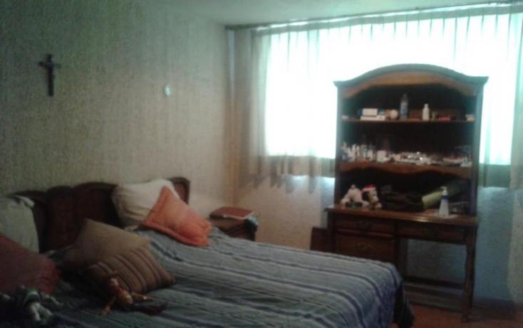 Foto de casa en venta en sierra gorda 49, pathé, querétaro, querétaro, 885353 no 13