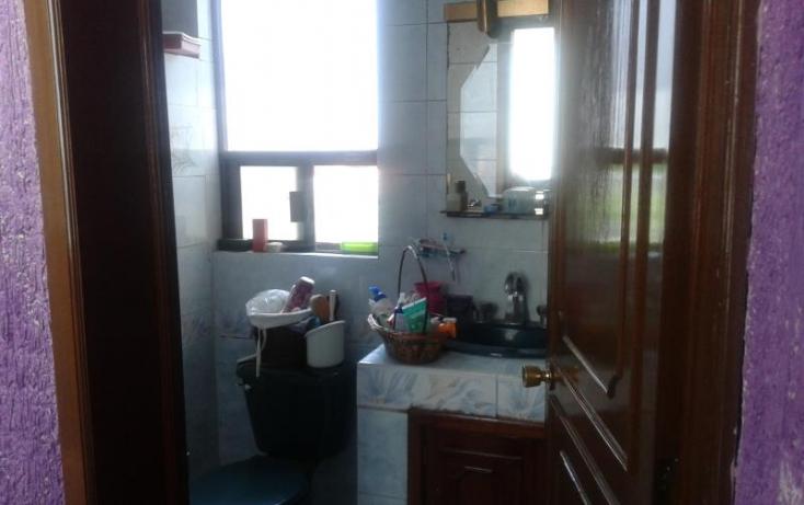 Foto de casa en venta en sierra gorda 49, pathé, querétaro, querétaro, 885353 no 14