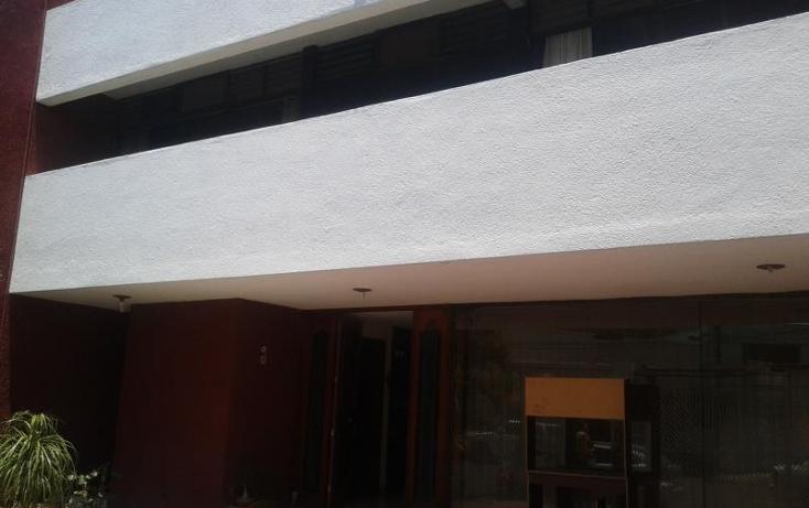 Foto de casa en venta en sierra gorda 49, universidad, querétaro, querétaro, 885353 No. 04