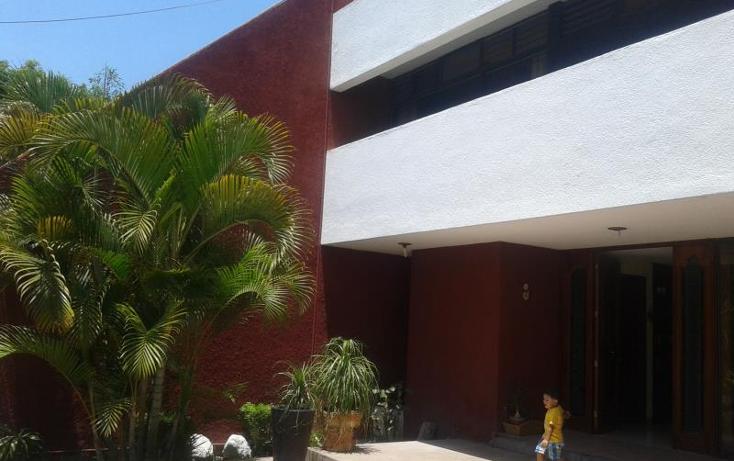 Foto de casa en venta en sierra gorda 49, universidad, querétaro, querétaro, 885353 No. 05